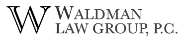 Reading Berks DUI Lawyer - Waldman Law Group